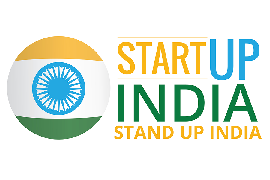 Indian Mobile App Startups