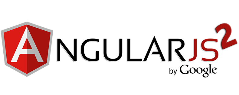 angular 2 by google