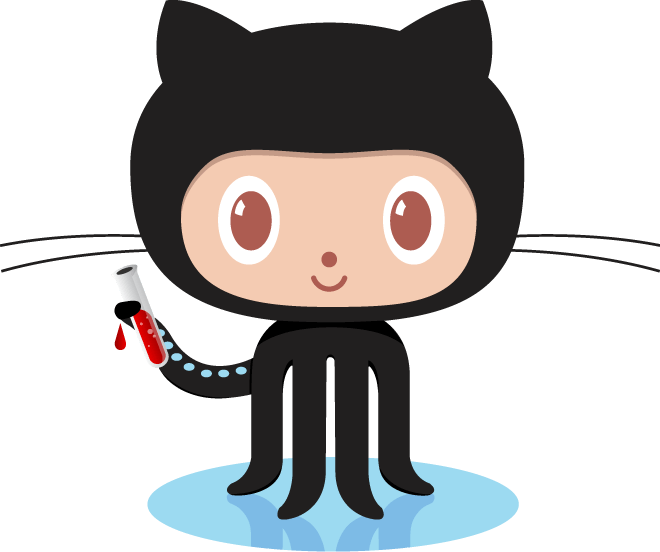 static web designer