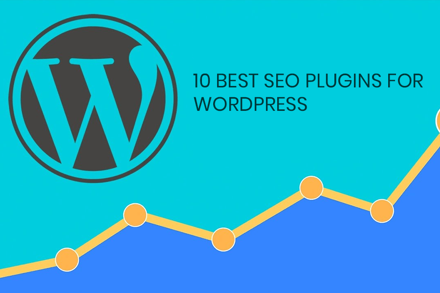 best seo plugins banner