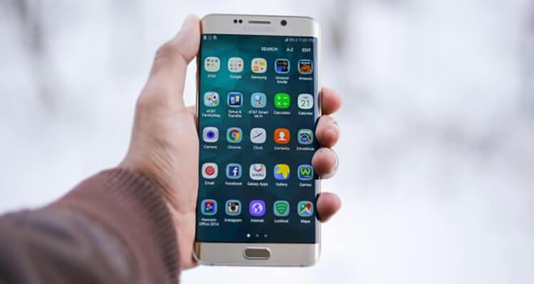 free mobile app promotion strategies