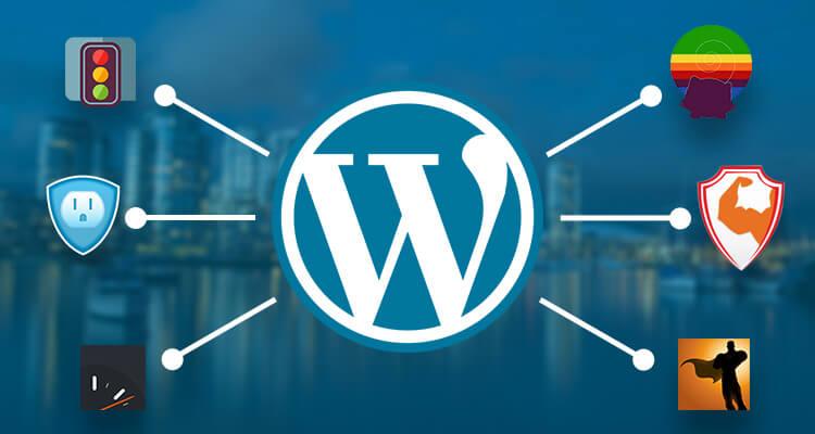 bestwordpress SEO plugins
