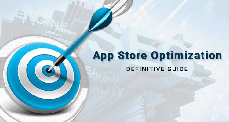 App store listing Optimization guide : Boost Conversions