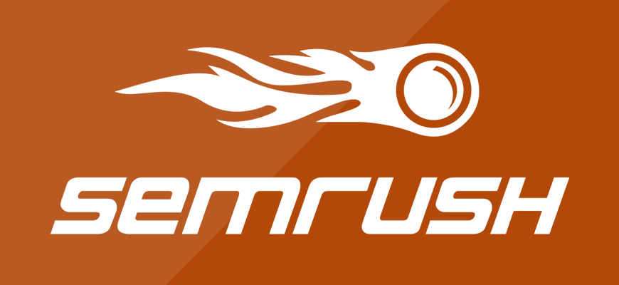 semrush keyword best tool