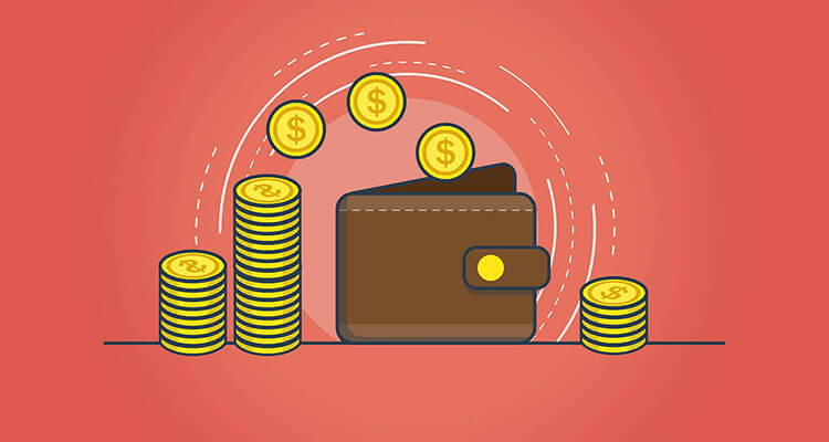 How Will You Monetize Your App