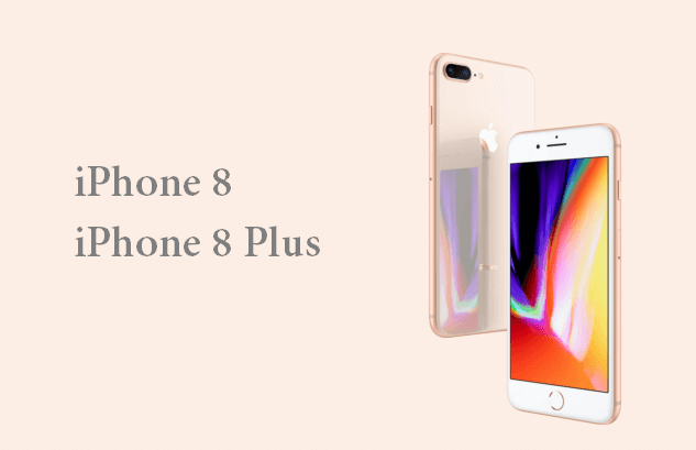 iphone 8 review features