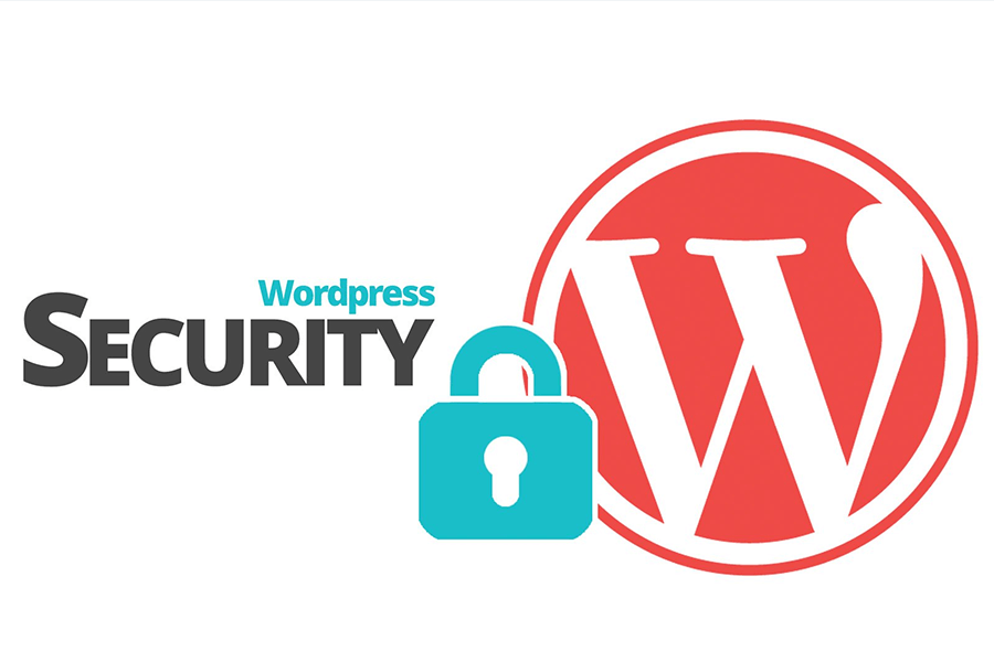 WordPress security plugins banner