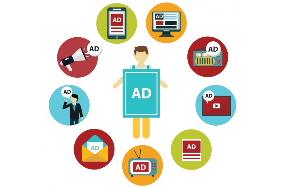 4 Mobile App Ad Format You Should Use For Better Revenue