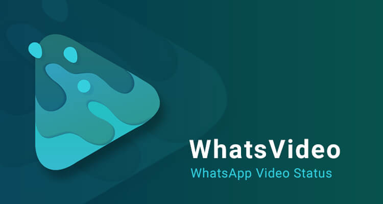 whatsapp video status android app download   tecocraft