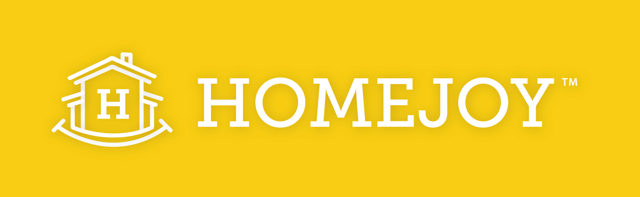 homejoy logo