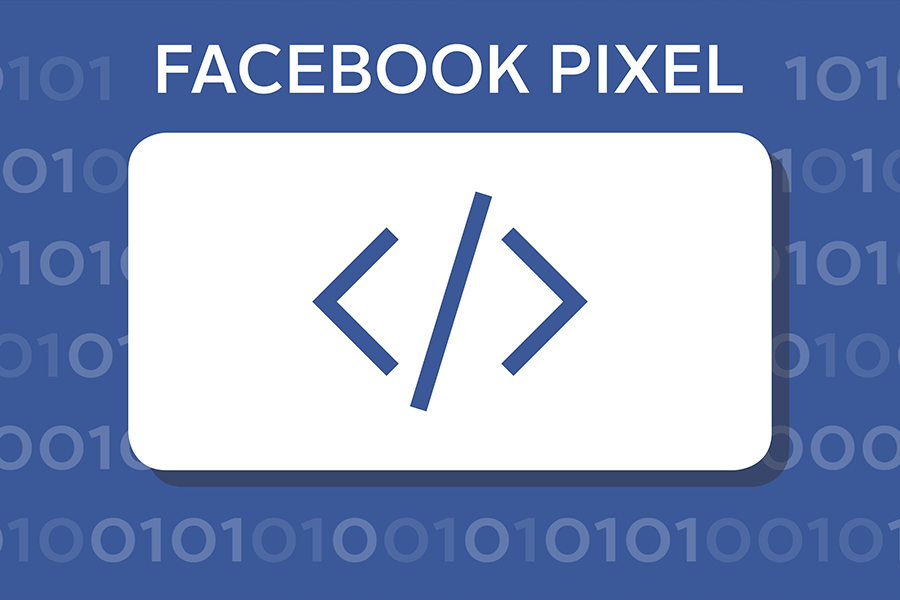 How to install Facebook Pixel for website traffic tracking