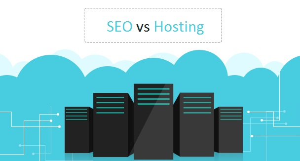 hosting SEO banner