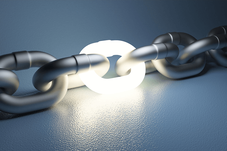 What is deep linking? How it help you engage users back to the app