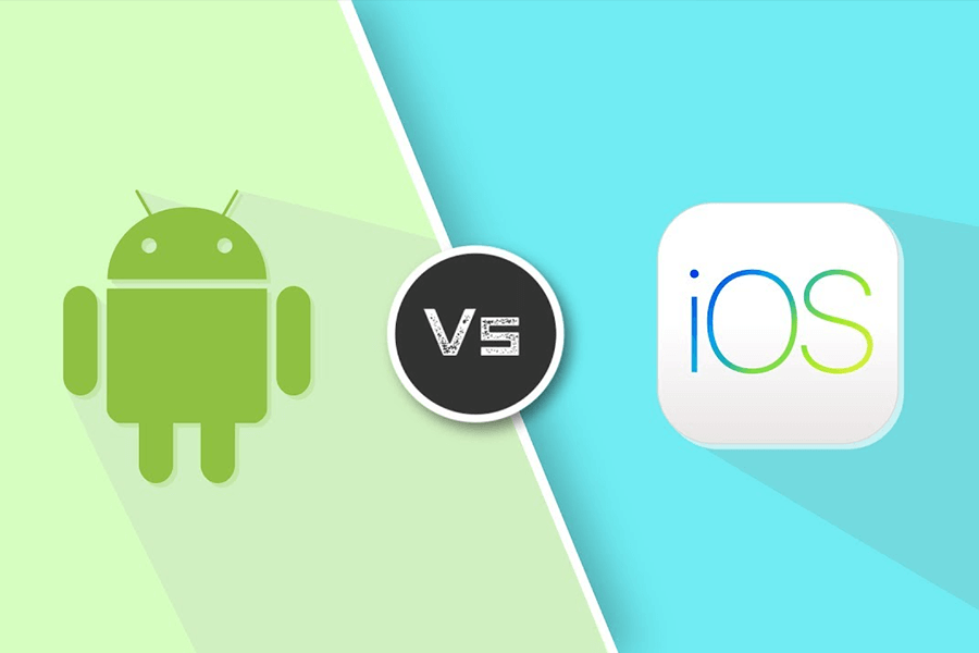 Why You Should Select iOS For Business App Development?
