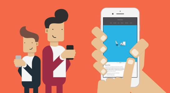 app user engagement and retention rate   tecocraft