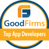 good-firms-logo