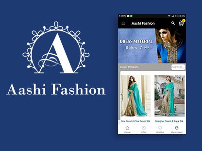 Aashi Fashion