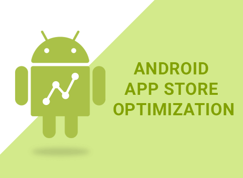 Android App Store Optimization