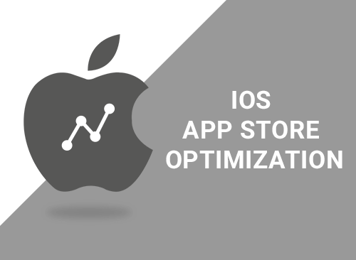 IOS Store Optimization