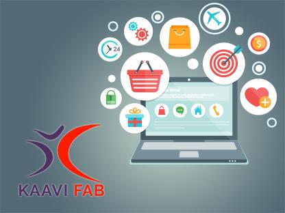 Kaavi Fab