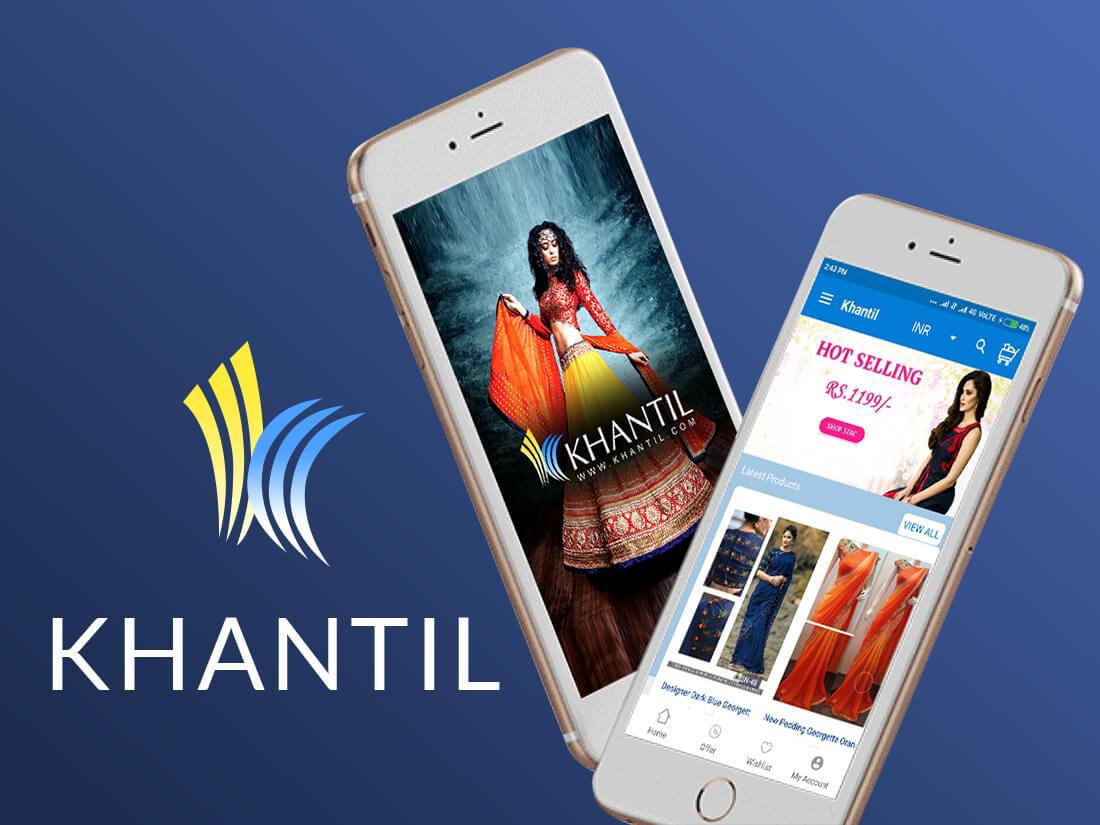 khantil