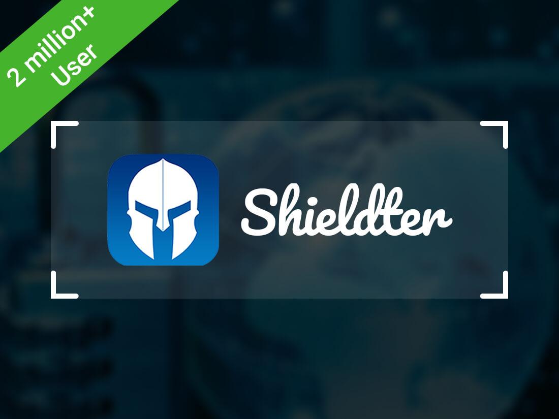 Shieldter