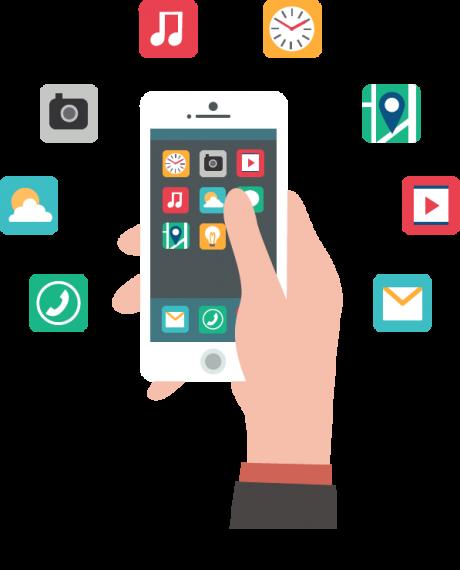 mob-web-app