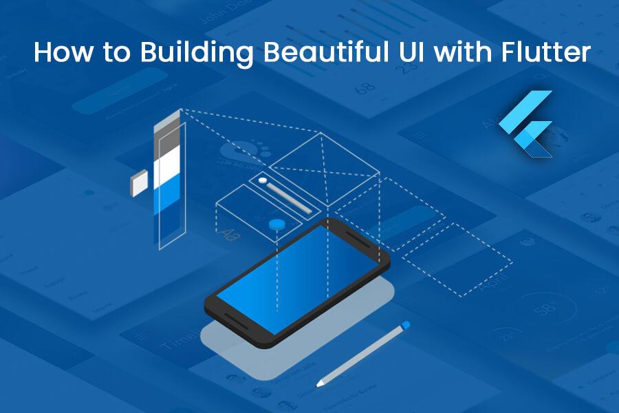 app design using flutter Archives - Tecocraft