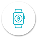 Smart Watch App Development