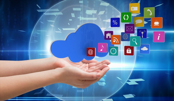 Cloud-Technology-in-Apps