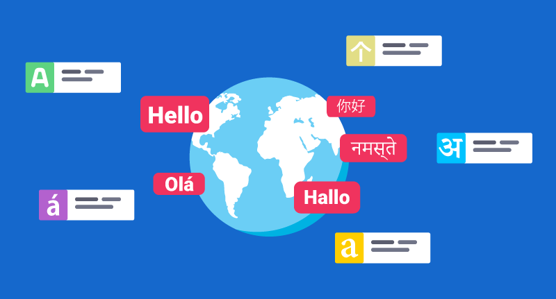 multi-language-support-