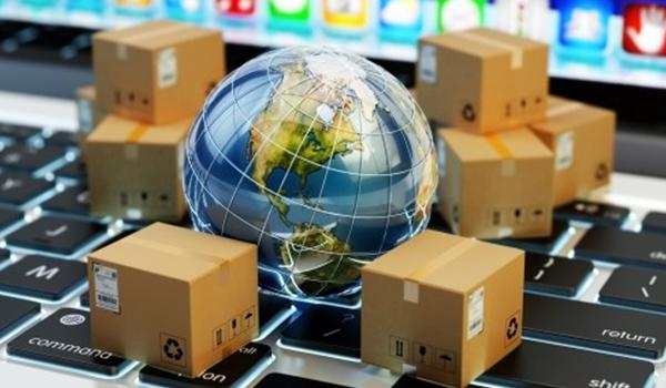 Emerging-Market-Potential