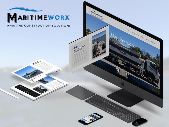 Maritimeworx