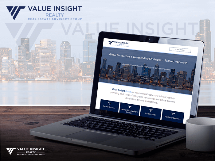 Value Insight Realty