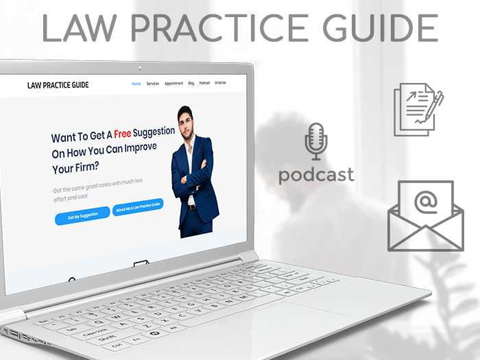 Law Practice Guide
