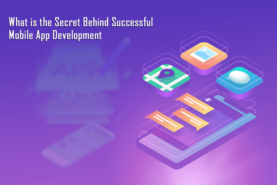 Successful Mobile App Development