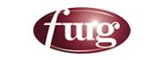Furg Icon