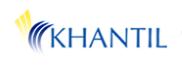 Khantil Icon