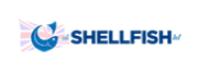 UK Shellfish