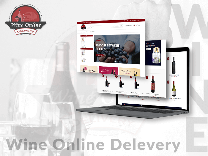 winw online delivery banner