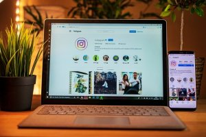 5. Promotions through influencers