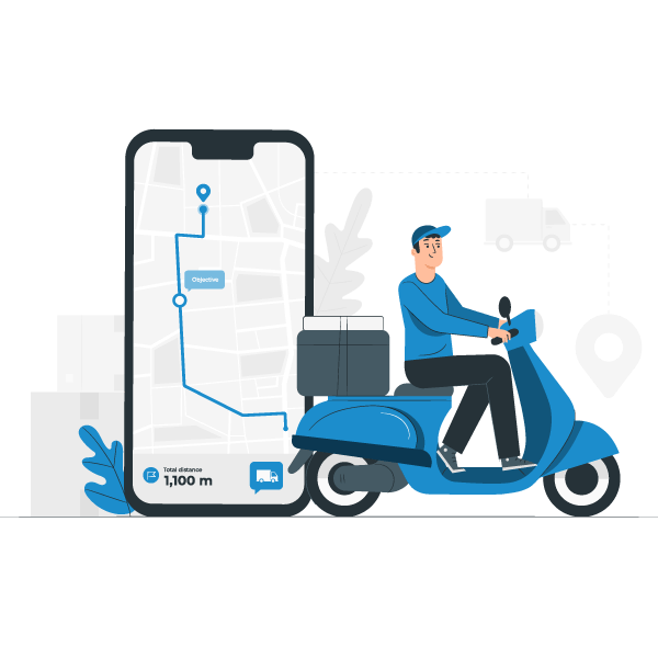 On-Demand-Food-Delivery-Application-For-Your-Business