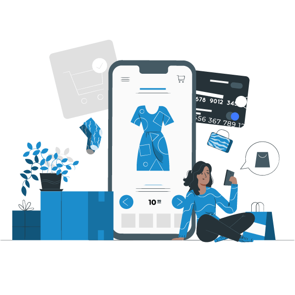 Tailor-Made-E-Commerce-App-For-Your-Business